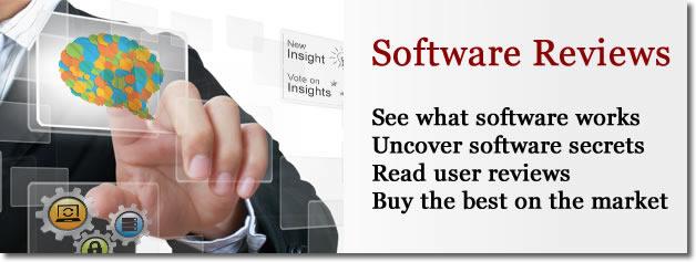 resume writing software 3830
